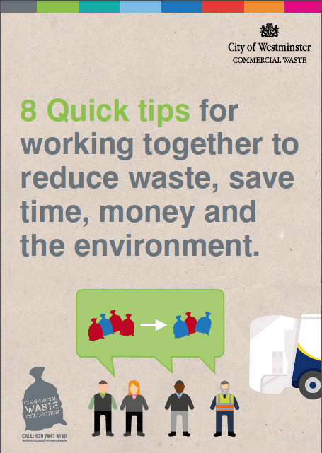 8_tips_to_reduce_waste_cover