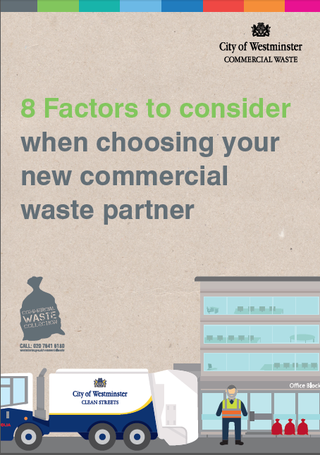 Commercial_Waste_Choosing_Supplier.png