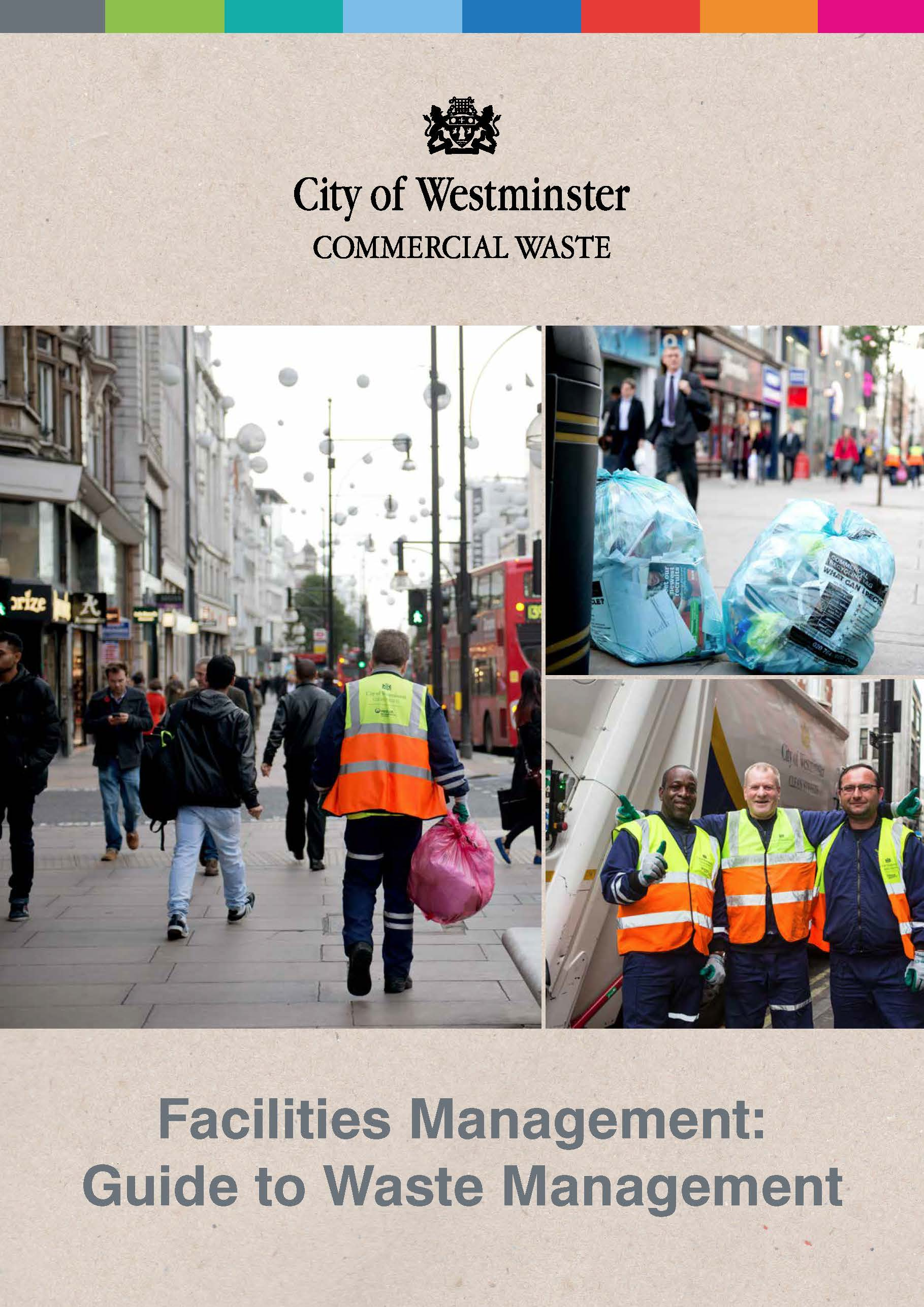 Westminster Commercial Waste FM Guide Cover.jpg