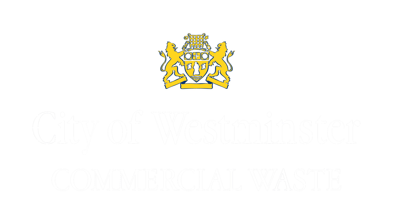 wcc-comwaste-logo.png