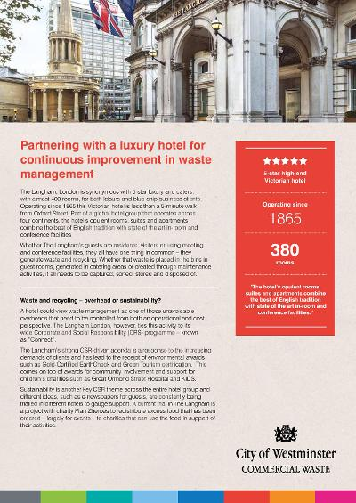 Westminster City Council Commercial Waste Services The Langham London Hotel Case Study-page-001.jpg