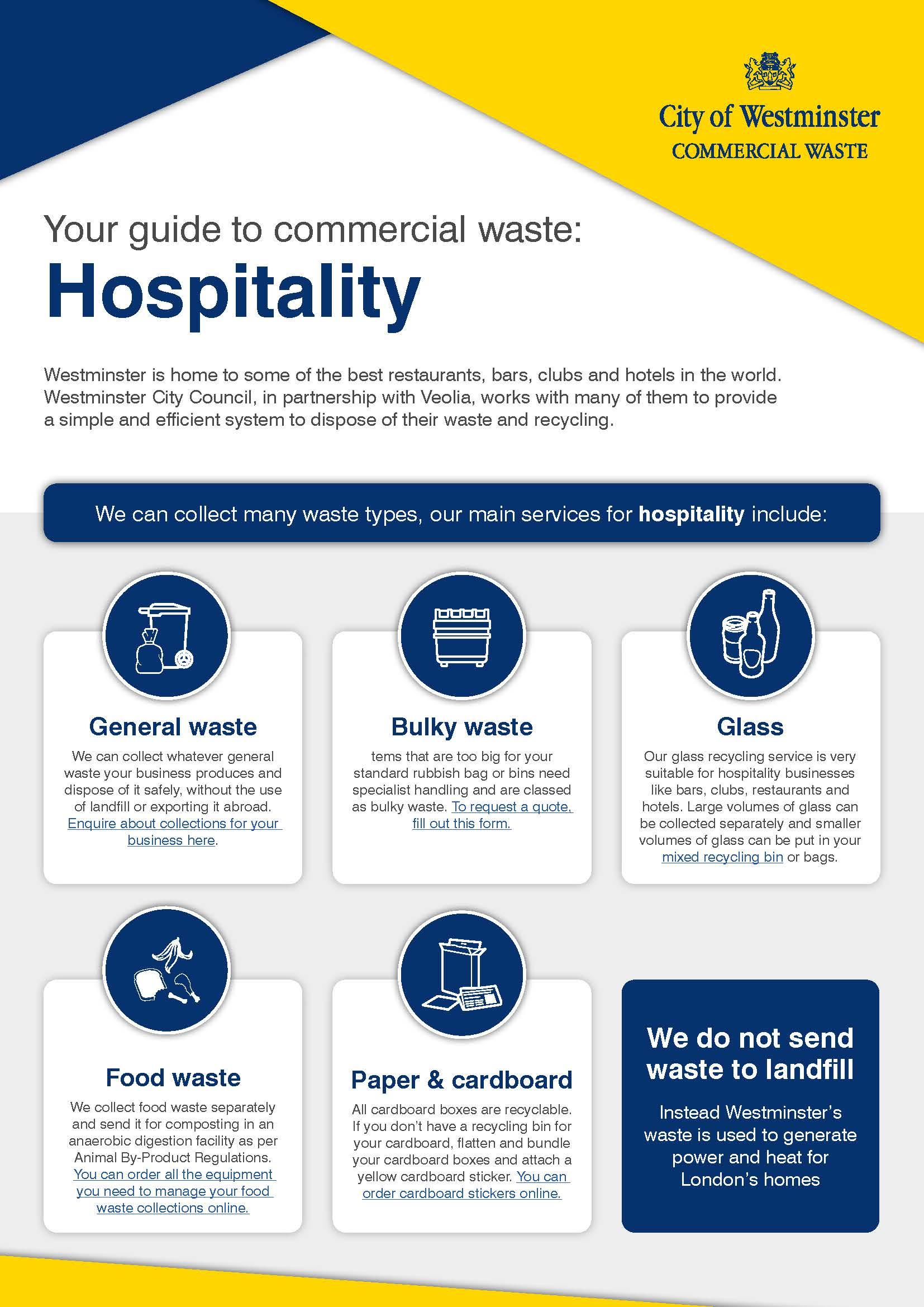 Hospitality - Page 1_Page_1