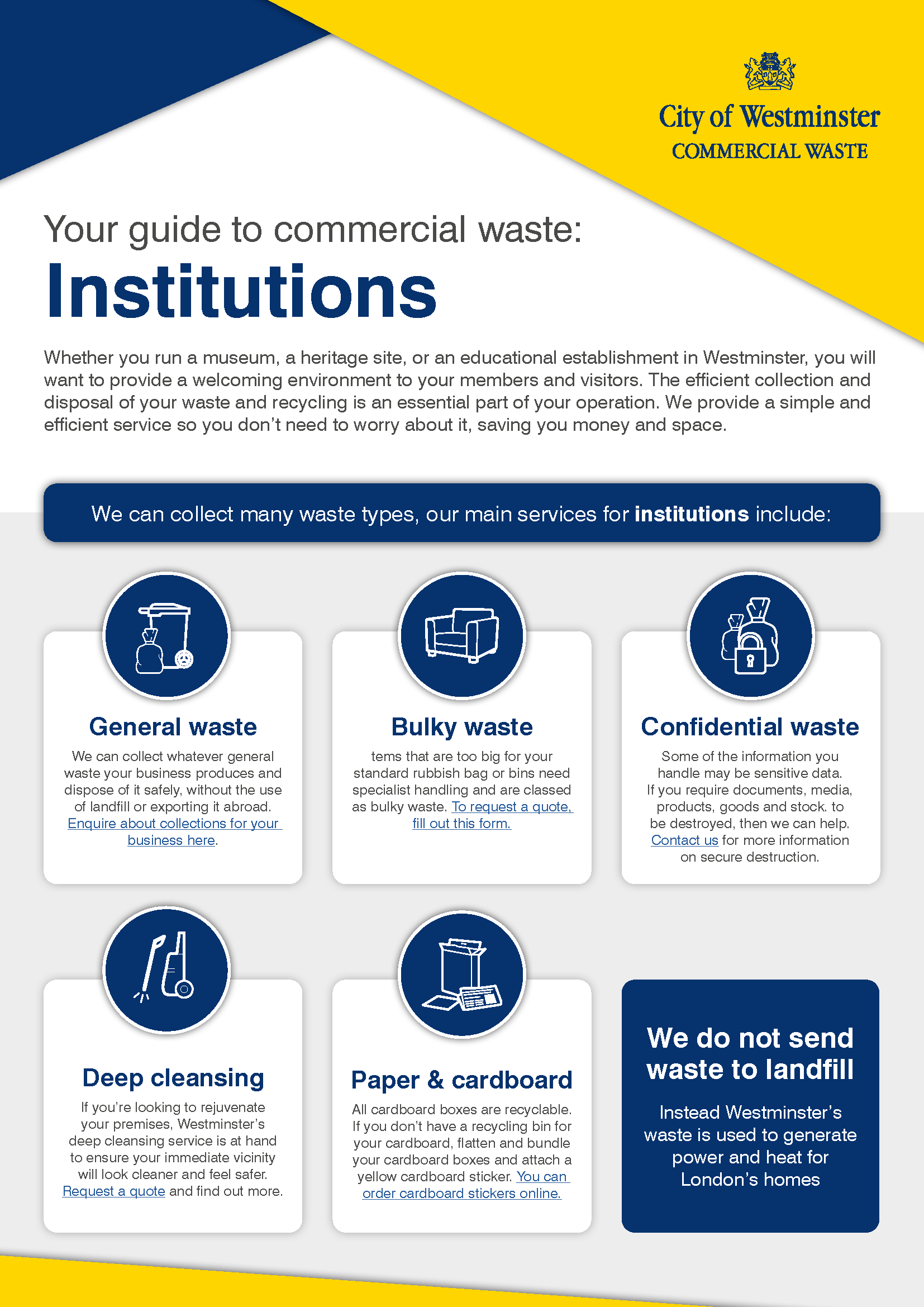 Institutions_Waste_Guide